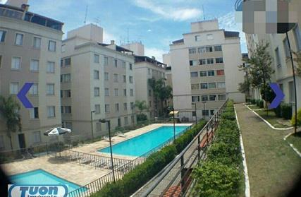 Apartamento para Alugar, Vila Miriam