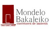 Mondelo e Bakaleiko - MBCI