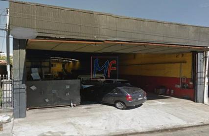 Galpão / Salão para Alugar, Rochdale