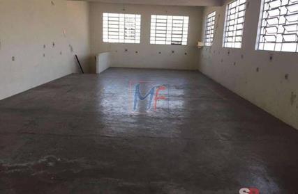 Galpão / Salão para Alugar, Vila Palmeiras
