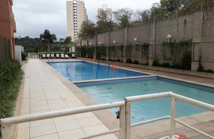 Apartamento para Venda, Jardim Maria Helena