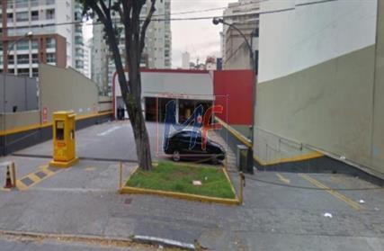 Galpão / Salão para Venda, Consolação