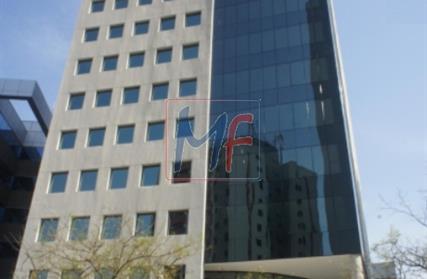 Sala Comercial para Alugar, Empresarial 18 do Forte