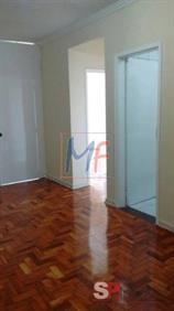 Apartamento para Venda, Luz