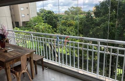 Apartamento para Venda, Parque dos Príncipes