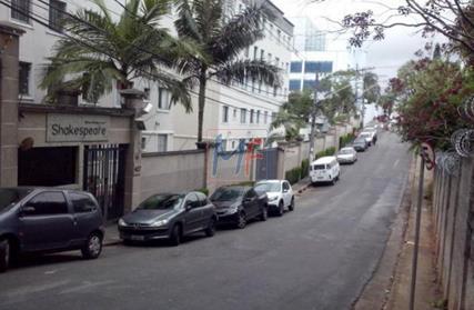 Apartamento para Venda, Paraisópolis