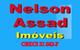 Imobili�ria Nelson Assad Im�veis