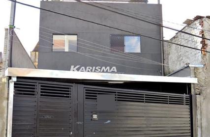 Condomínio Fechado para Alugar, Chácara São João