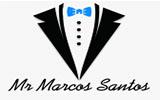 Mr Marcos Santos Imóveis