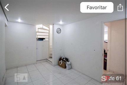 Apartamento Duplex para Alugar, Perdizes