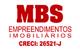 Imobiliária MBS Imobiliária