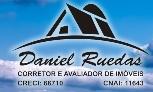 Daniel Ruedas Corretor de Imóveis