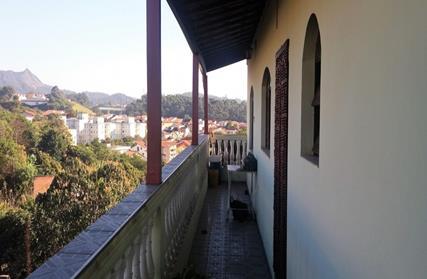 Casa Térrea para Venda, Jardim Líbano
