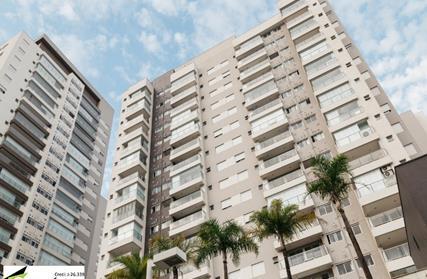 Apartamento para Venda, Vila Anastácio