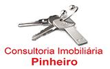 Consultoria Imobiliária Pinheiro