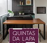 Imagem Quintas Da Lapa