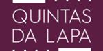 Lançamento Quintas Da Lapa