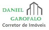 Daniel Garofalo Corretor de Imóveis