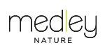 Lançamento Medley Nature