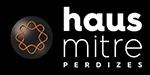 Lançamento Haus Mitre Perdizes
