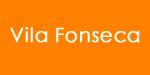Lançamento Vila Fonseca