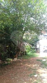 Casa Comercial para Venda, Pirituba