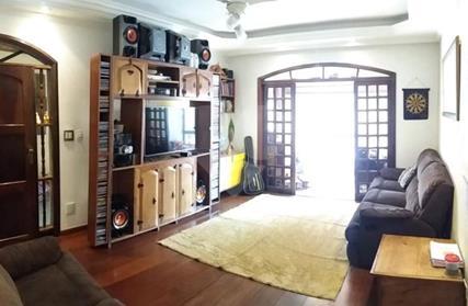 Condomínio Fechado para Venda, City Recanto Anastácio