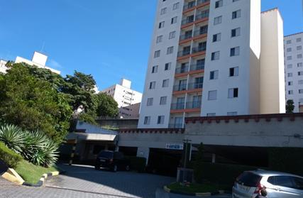 Apartamento para Alugar, Rio Pequeno