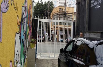 Casa Térrea para Venda, Pinheiros