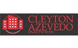 Cleyton Azevedo Imóveis