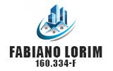 Fabiano Lorim.