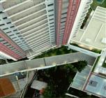Imagem Performa Brokers Imobiliária