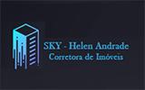 SKY - Helen Andrade - Corretora de Imóveis