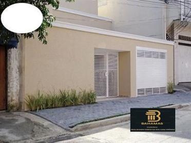 Condomínio Fechado para Venda, Vila Osasco