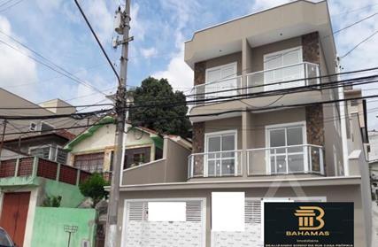 Casa Térrea para Venda, Vila Osasco