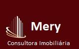 Mery Consultora Imobiliária