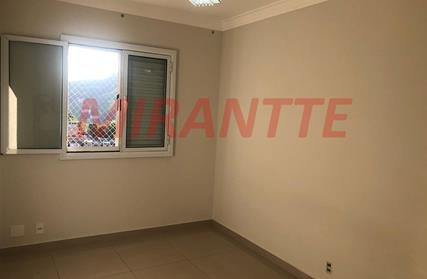 Apartamento para Venda, Centro de Barueri