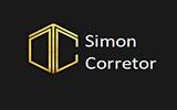 Simon Corretor