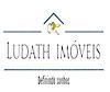 Banner Ludath Imóveis