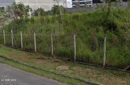 Terreno para Venda, Empresarial 18 do Forte