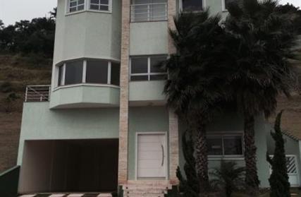 Condomínio Fechado para Venda, Alphaville