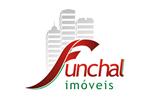 Funchal Negócios Imobiliários