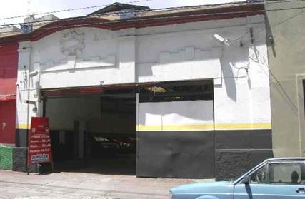 Sala Comercial para Venda, Santa Cecília