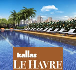 Imagem Kallas Le Havre
