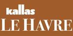 Lançamento Kallas Le Havre