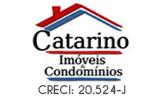 CIC - Catarino Imóveis e Condomínios