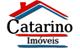 Imobiliária CIC - Catarino Imóveis e Condomínios