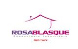 Rosa Blasque Consultora Imobiliária