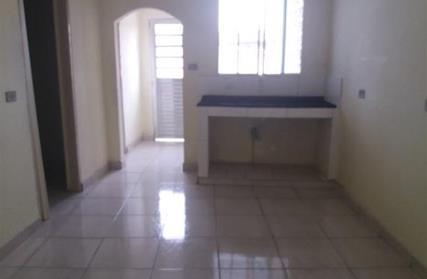 Sobrado / Casa para Alugar, Vila Palmeiras