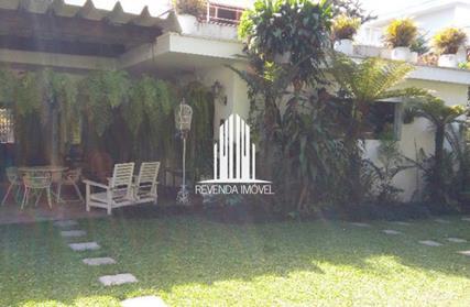 Casa Comercial para Venda, Jardim Guedala